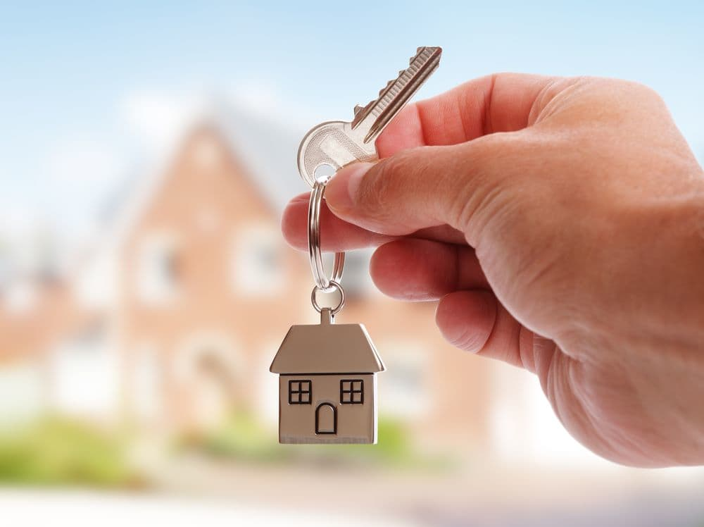 What is the best time to buy a house in Southern California?