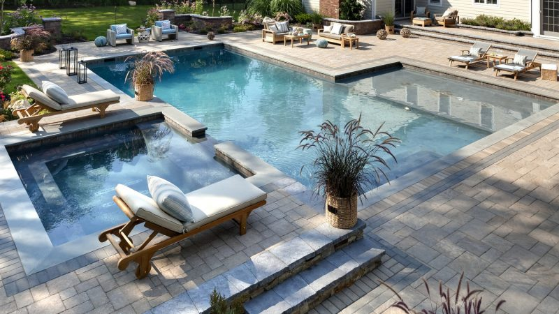 Things to know before you start building a pool